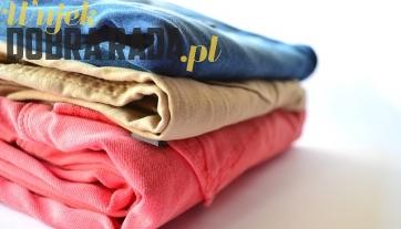 Porada - Kupujemy tkaniny zasłonowe