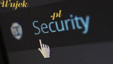 Porada - Robaki internetowe - zagrożenie, którego nie warto lekceważyć