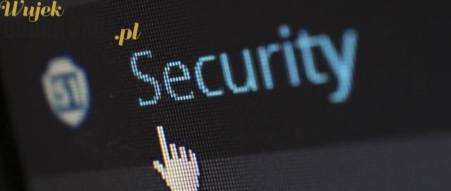 Robaki internetowe - zagrożenie, którego nie warto lekceważyć
