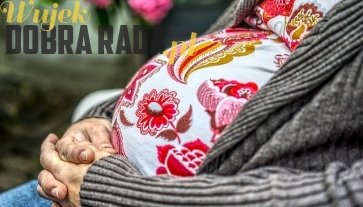Porada - Adapter do pasów dla kobiet w ciąży - czy warto kupić?